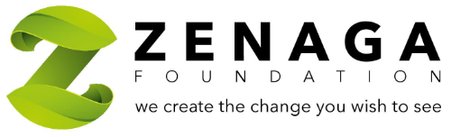https://zenaga.de/wp-content/uploads/2017/04/Zenaga-Foundation-Logo.png